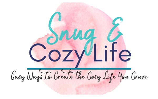 Snug & Cozy Life